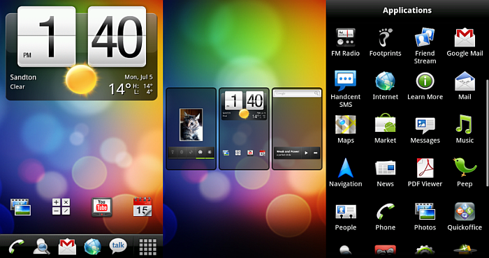 download-zeam-launcher